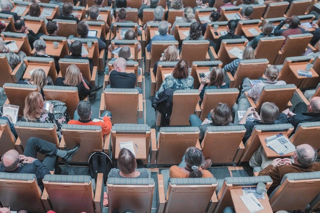 IELTS Listening Practice Test - IELTS Listening Tips & Sample Test