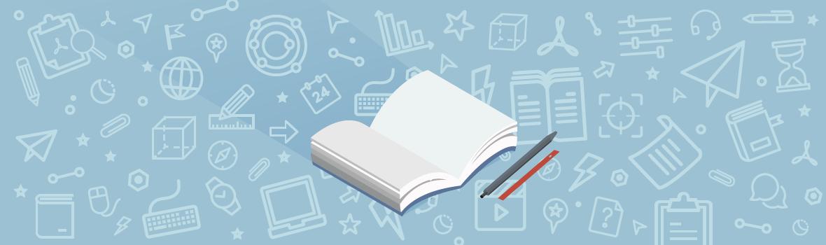 Common TOEFL Reading Difficulties